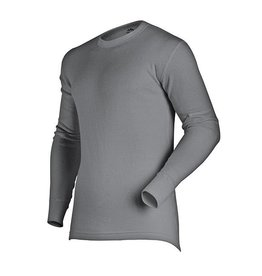Coldpruf Authentic Men's Base Layer Top