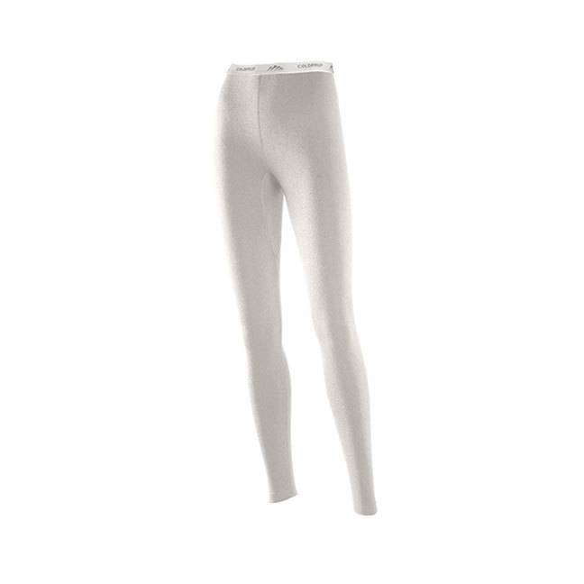 Coldpruf Authentic Women's Base Layer Bottoms