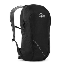 Lowe Alpine Ignite 15, Black