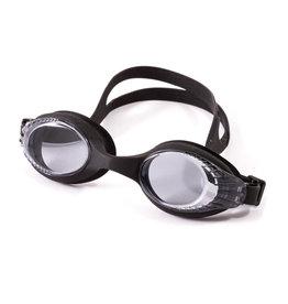 O & E Swim Goggle