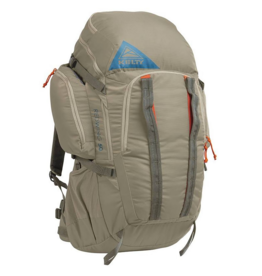 Kelty Redwing 50 Backpack, Fallen Rock