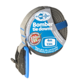 Sea to Summit Bomber Tie Down 13ft