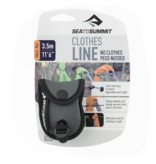 Sea to Summit Ultralite Clothes Line