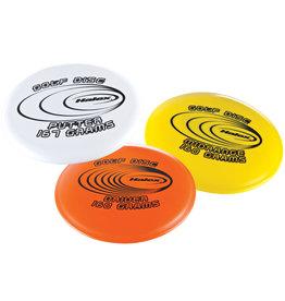 Liberty Mountain Disc Golf 3PK Halex