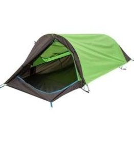 Eureka Eureka Solitaire Tent