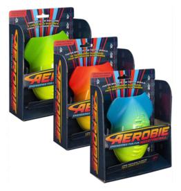 Aerobie Rocket Football, Assorted Colors