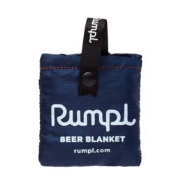Rumpl Beer Blanket, Deepwater