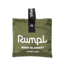 Rumpl Beer Blanket, Cypress