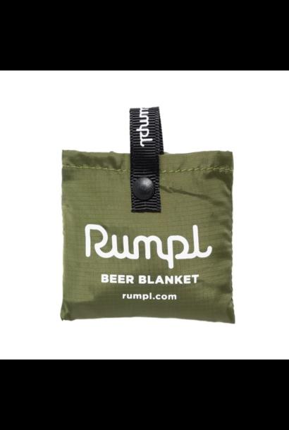 Beer Blanket, Cypress