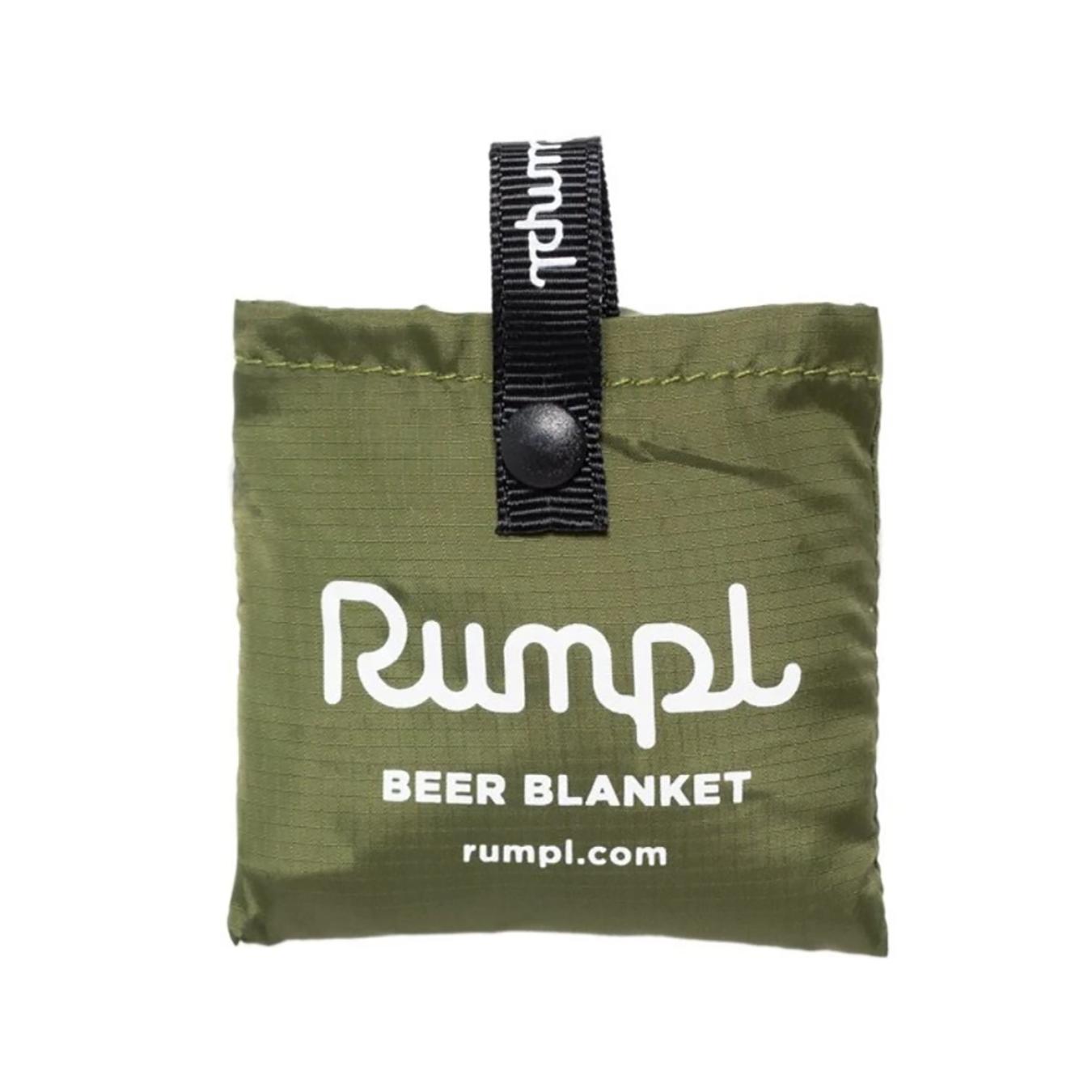 Beer Blanket, Assorted-1