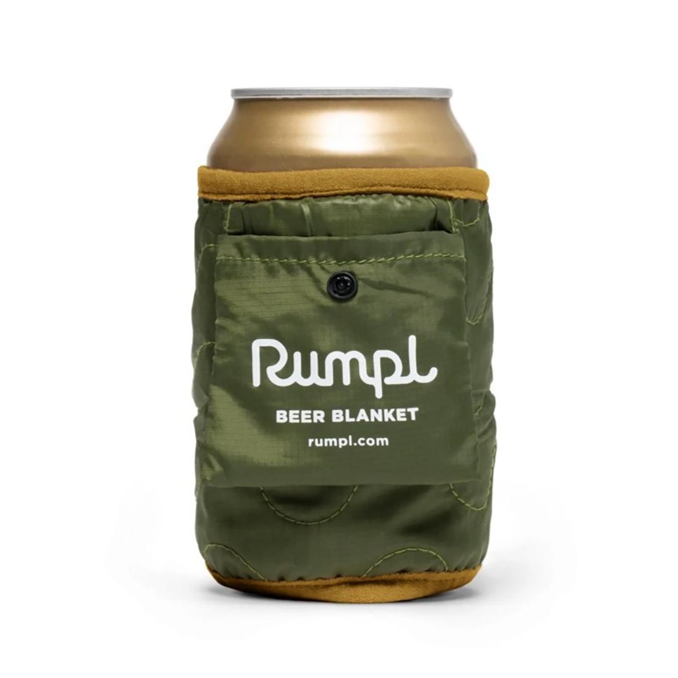 Beer Blanket, Assorted-2