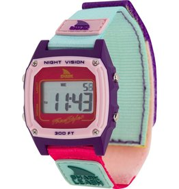 Freestyle Watches Freestyle Shark Classic Leash Guava Lava