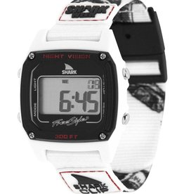 Freestyle Watches Freestyle Shark Classic Clip Shark Week The Meg