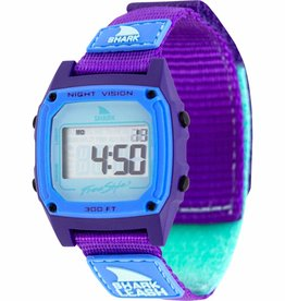 Freestyle Watches Shark Classic Leash, Grape Soda
