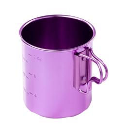 Bugaboo 14 oz. Hiking Cup, Purple