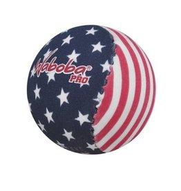 Waboba Stars & Stripes Ball