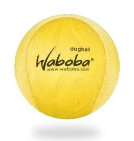 Waboba Fetch Ball