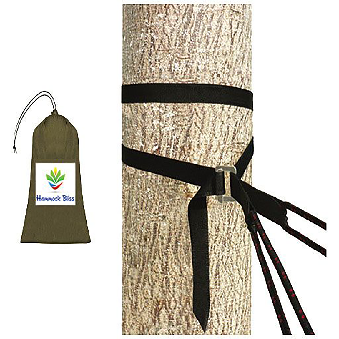 Deluxe Cinching Tree Straps-1
