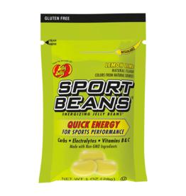 JELLY BELLY Sport Beans Lemon-Lime 1 oz