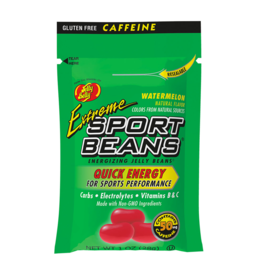 JELLY BELLY Sport Beans - Extreme Watermelon 1 oz