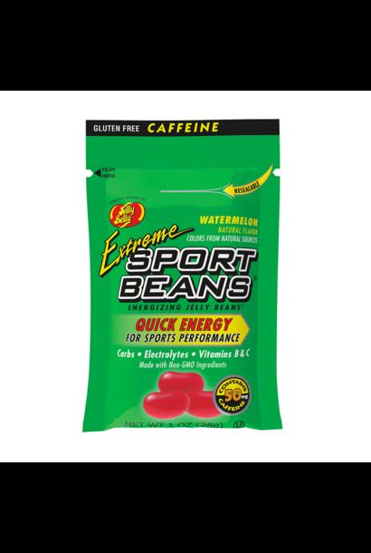 Sport Beans - Extreme Watermelon 1 oz