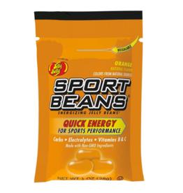 JELLY BELLY Sport Beans - Orange 1 oz