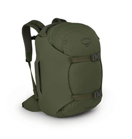Osprey Porter Travel Pack Carry-on 30, Haybale Green