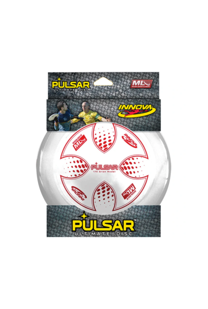 Pulsar Ultimate Disc, Assorted Colors