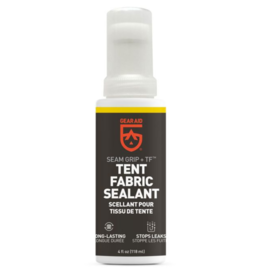 Gear Aid Tent Fabric Sealant