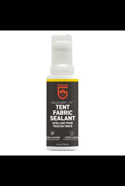 Tent Fabric Sealant