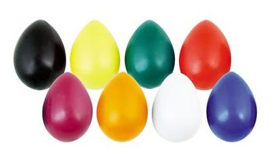 Egg Shaker-1