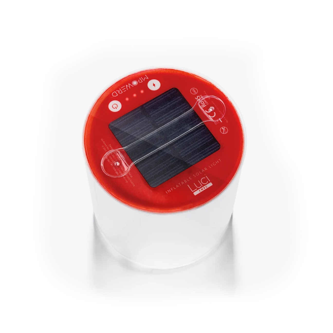 Luci EMRG Inflatable Solar Light-1