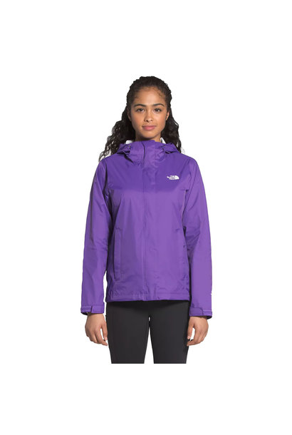 W's Venture 2 Jacket, Peak Purple