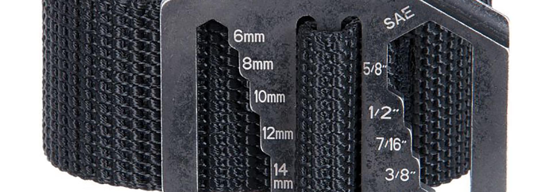 Kool Tool Belt, Large