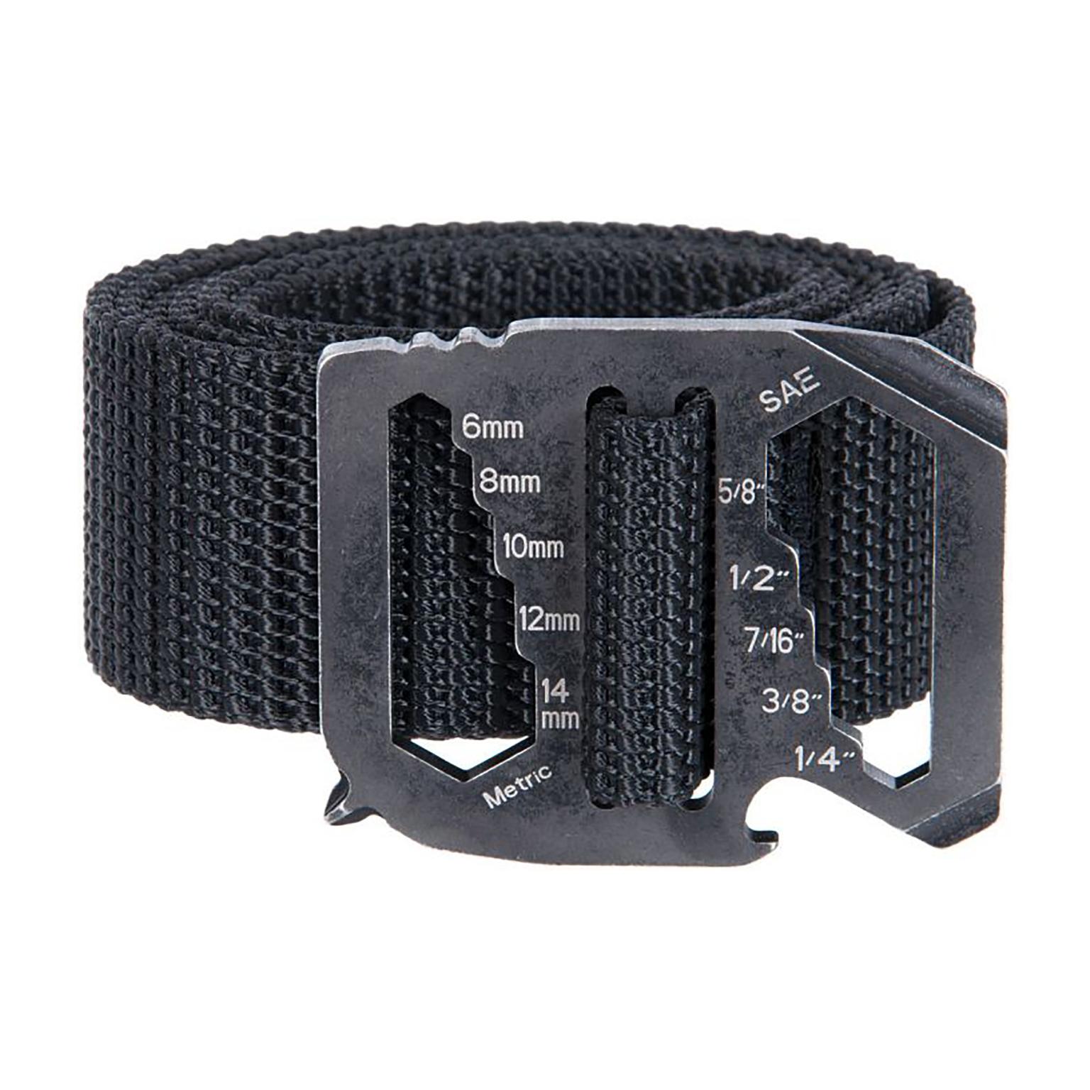 Kool Tool Belt, Large-1