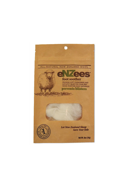 Foot Soother Multi-pack