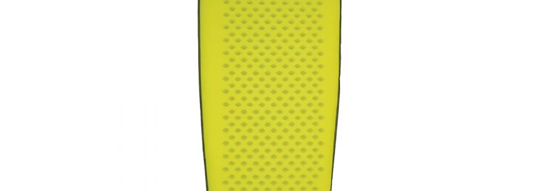 Agile Series Self-Inflating Pad, Regular