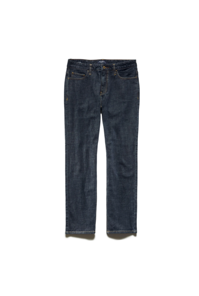 Men's Roanoke Jean Nasheville Straight, Denim Pants