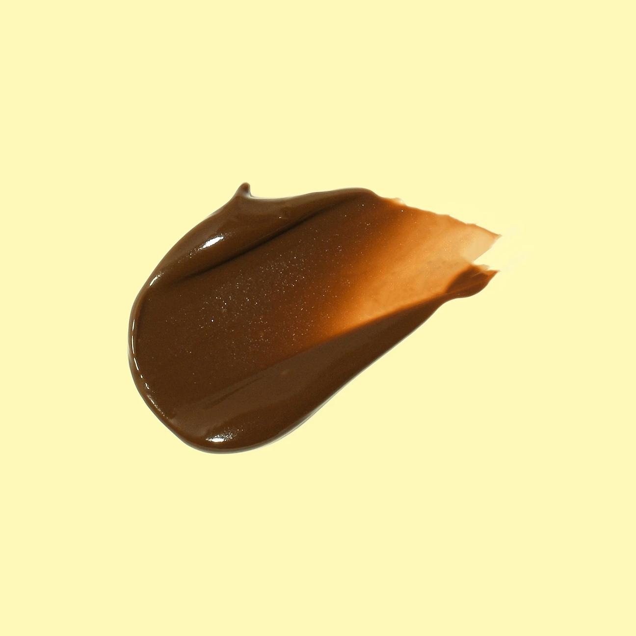Natural Browning Lotion, 8.5 oz-3