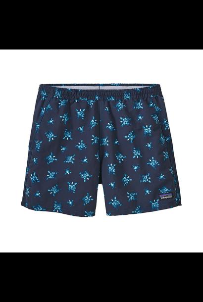 """W's Baggie Shorts, Little Flippers: Steller Blue - 5"""""""