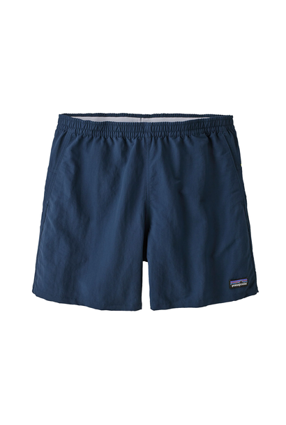 W's Baggies Shorts, Tidepool Blue