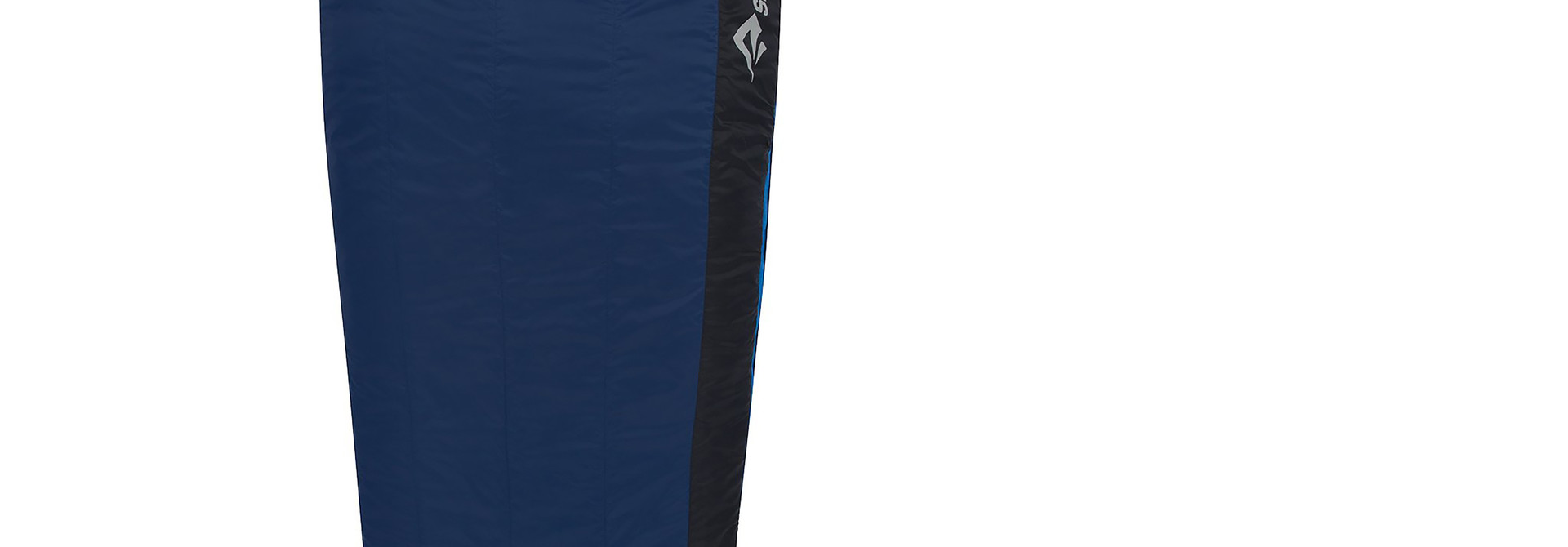 Trailhead Synthetic Sleeping Bag, 30F, Long