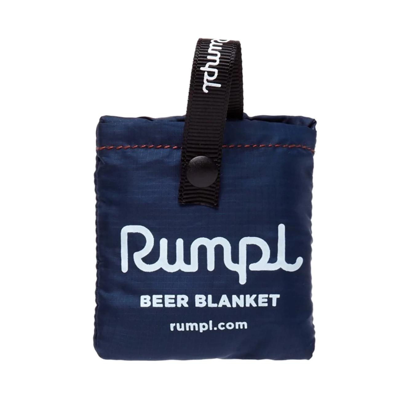 Beer Blanket, Assorted-3