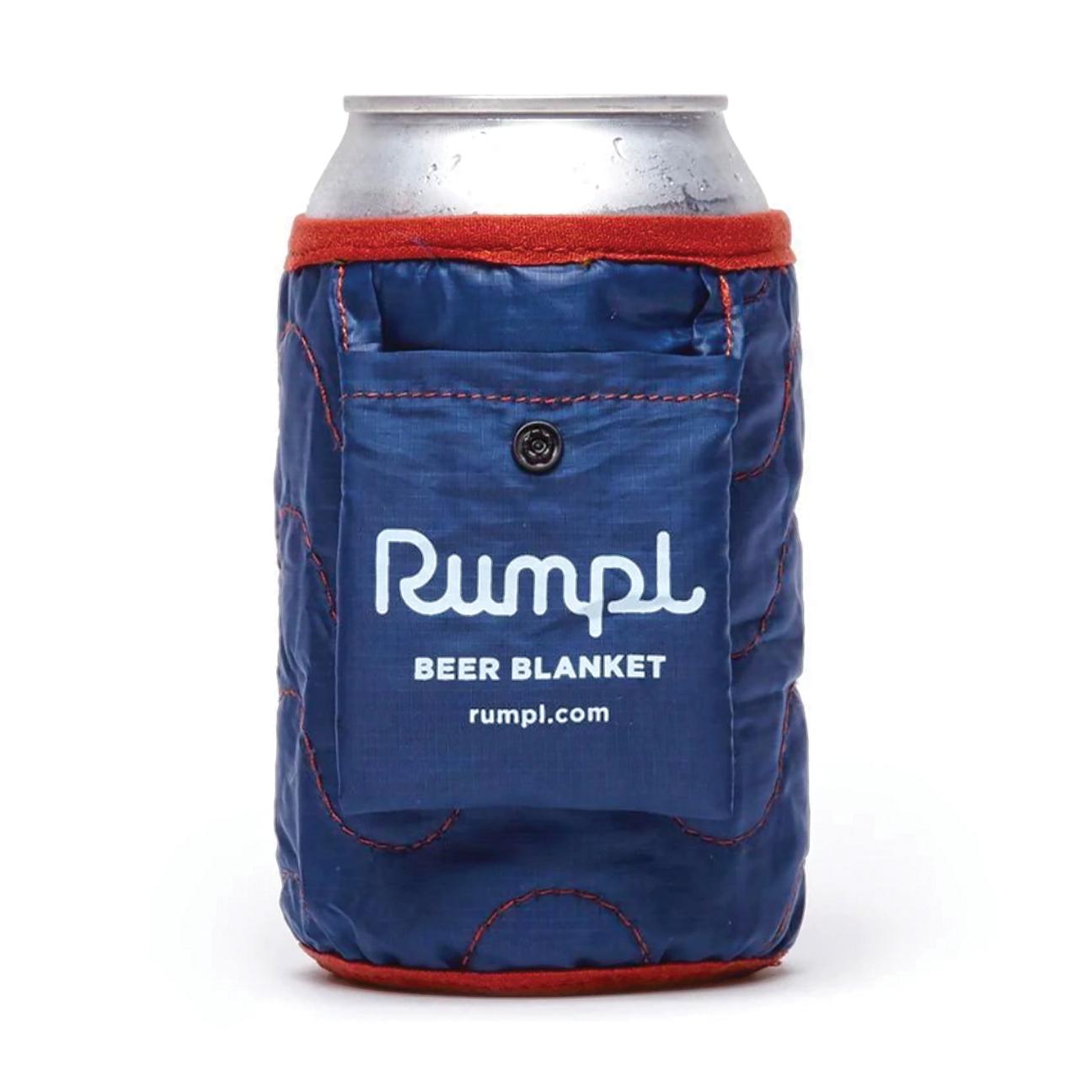 Beer Blanket, Assorted-4