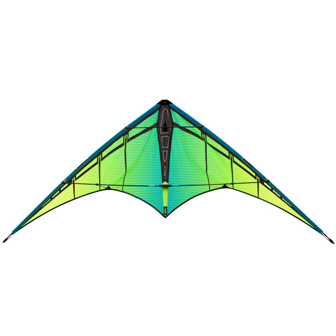 Jazz 2.0 Sport Kite, Aurora-1