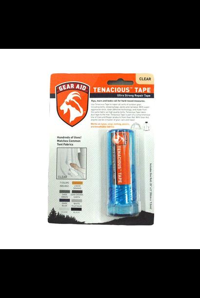 Tenacious Repair Tape