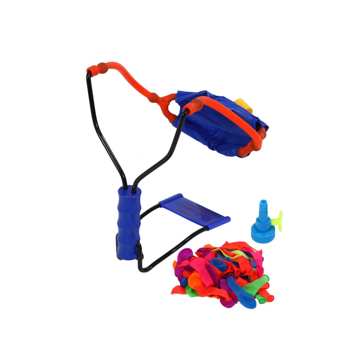Wrist Water Balloon  Launcher-1