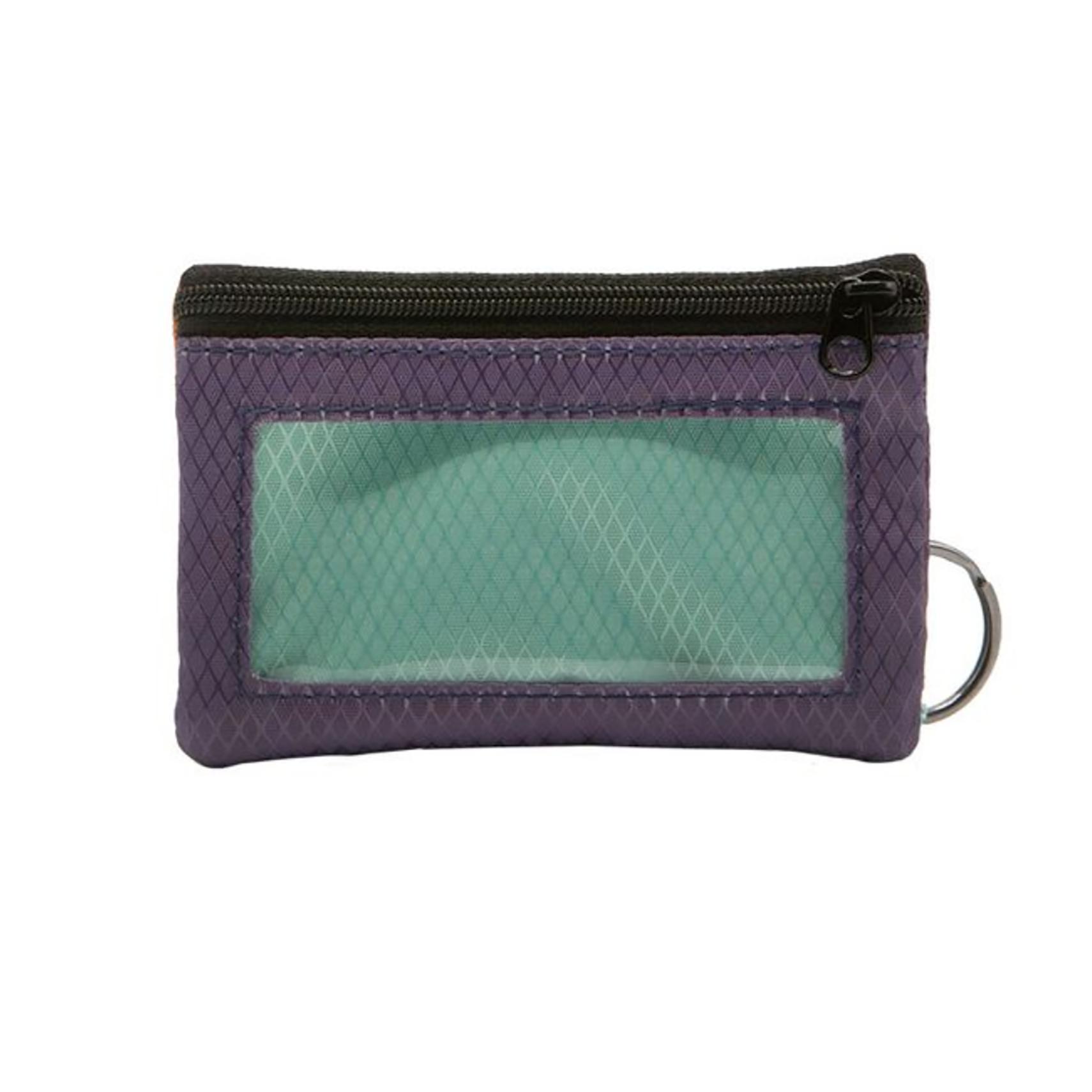 Surfshorts Wallet Tri-color, Assorted-2