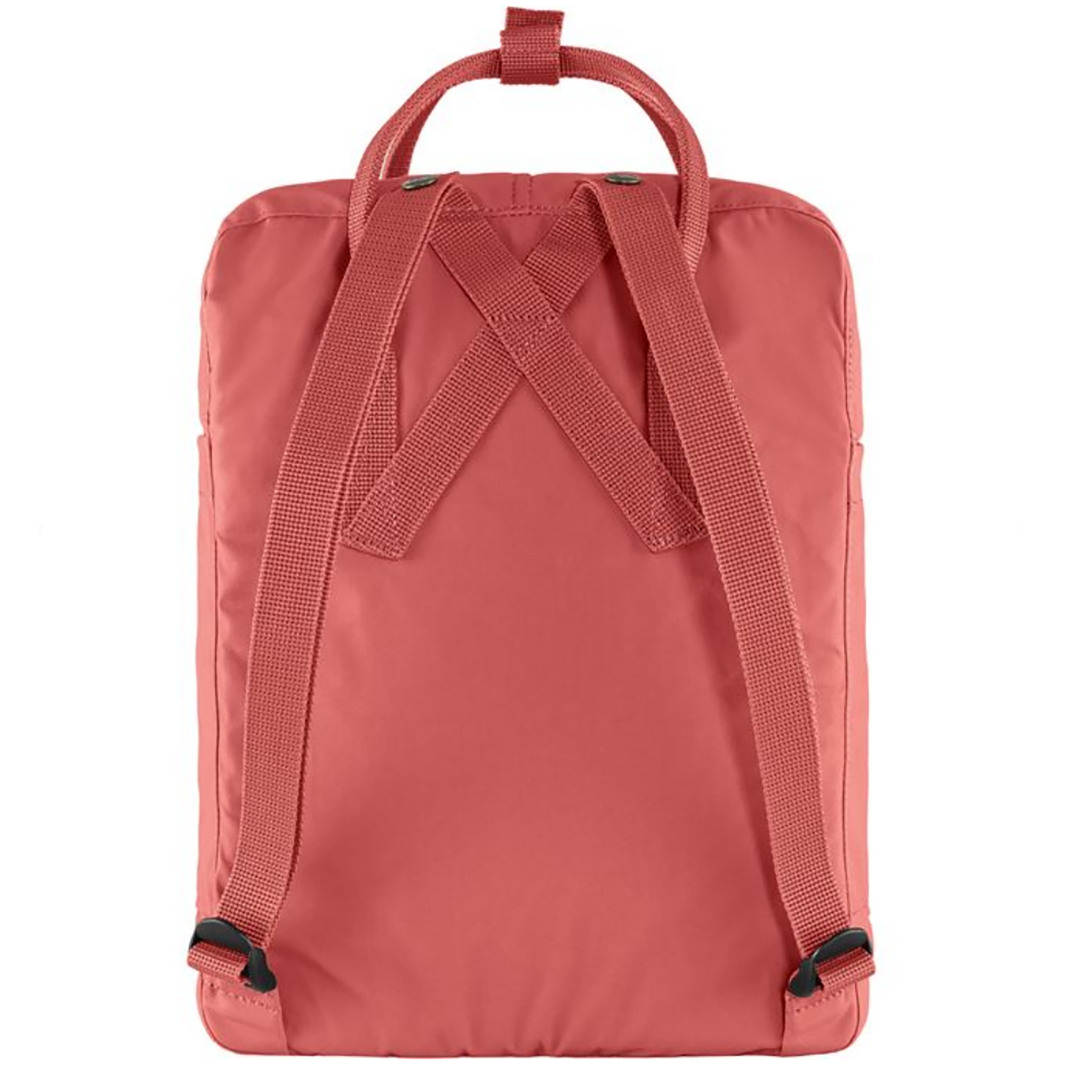 Kanken 319 - Peach Pink-2