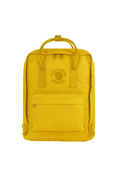 Re-Kanken 142 - Sunflower Yellow